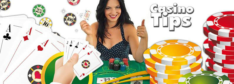 Tips casino online sbobet