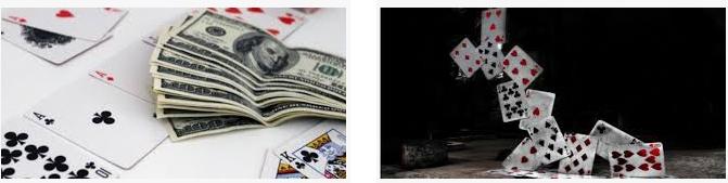 aturan betting judi online